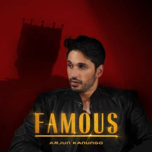 Famous Arjun Kanungo mp3 song free download, Famous Arjun Kanungo full album